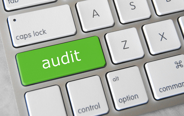 audit consulting cabinet azais