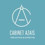 logo_AZAIS_Bleu_Web