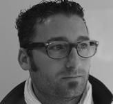 profil_azais_narcisse