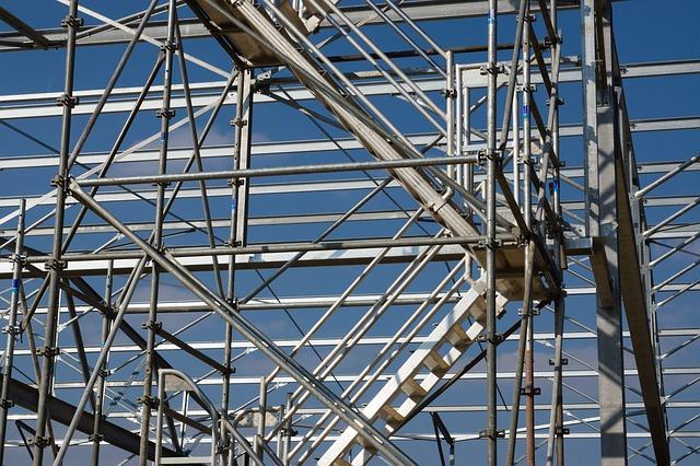 scaffolding-481497_640